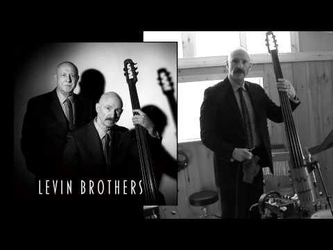Levin Brothers Audio Sample